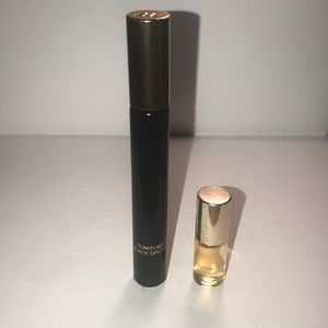 Tom Ford Black Orchid Roll-on & Mini Roll-on